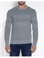 HUGO BOSS CREW NECK SWEATER