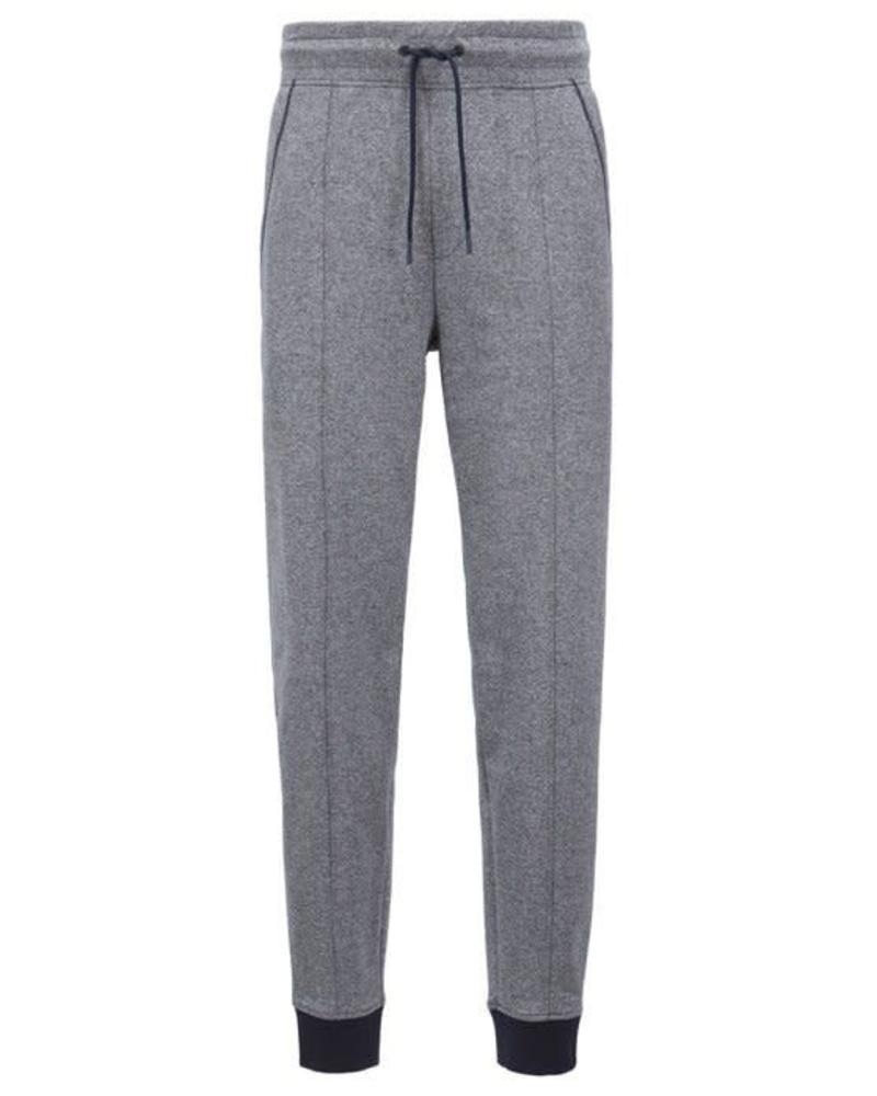 0ecd5a22d HUGO BOSS DRAW STRING-WAIST LOUNGEWEAR PANTS | BUFFALO, NY ...