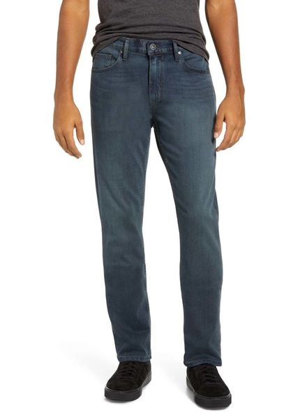 PAIGE FEDERAL JEANS IN JOSH