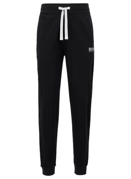 HUGO BOSS BOSS SWEAT PANTS