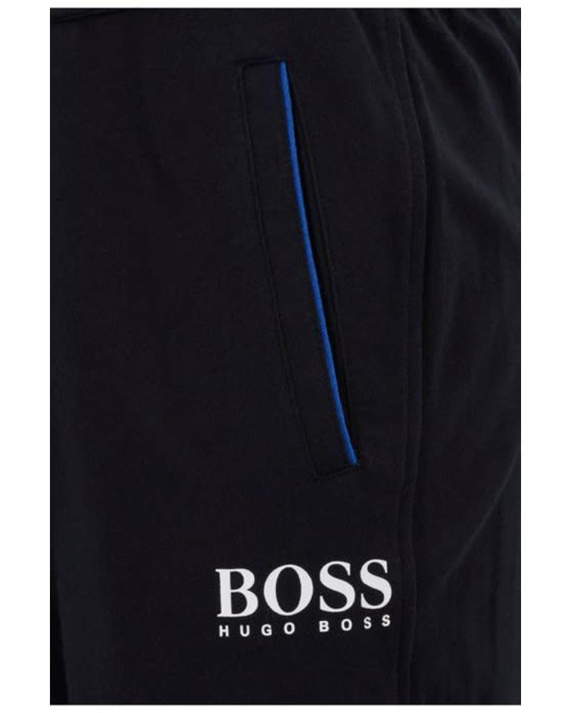 HUGO BOSS BOSS SWEAT PANTS