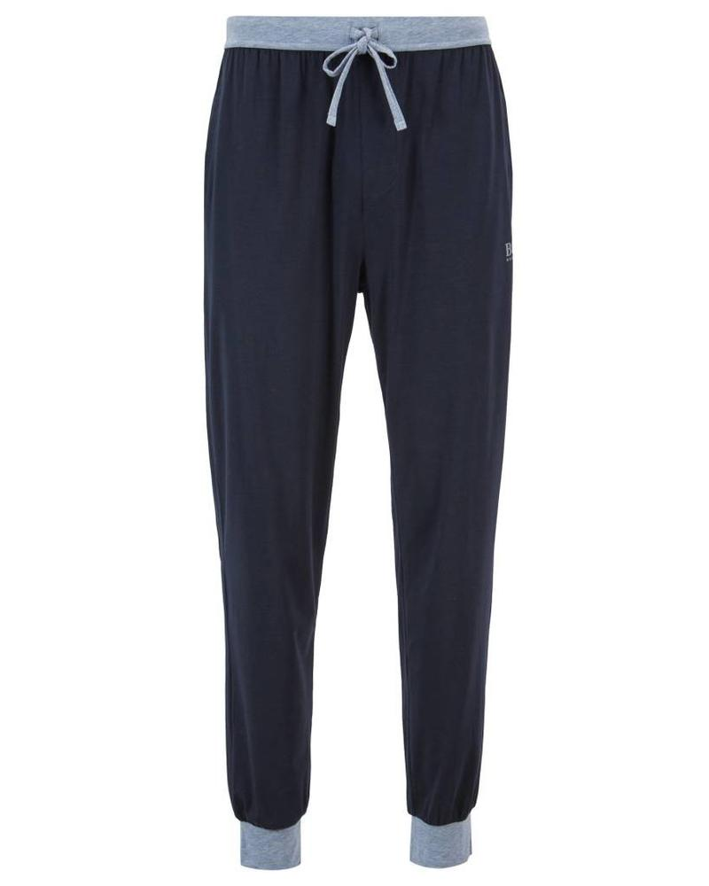 HUGO BOSS JERSEY PAJAMA PANTS