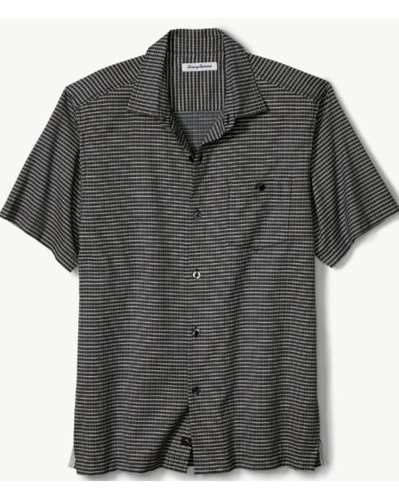 TOMMY BAHAMA TROPICS CAMP SHIRT
