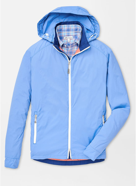 PETER MILLAR SEASIDE WINDBREAKER