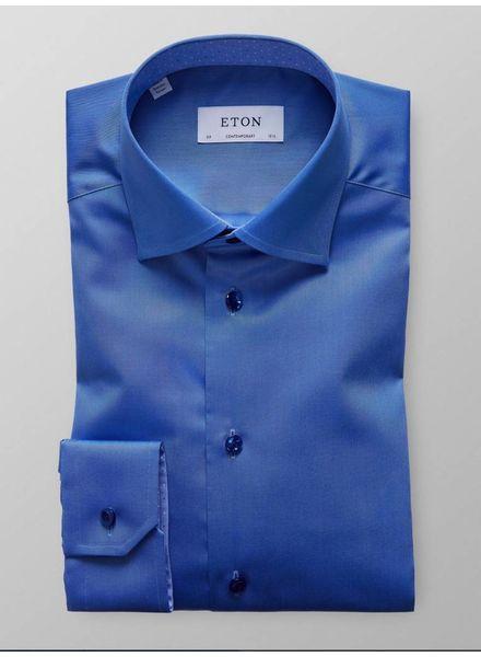 ETON OF SWEDEN ETON SOLID SHIRT