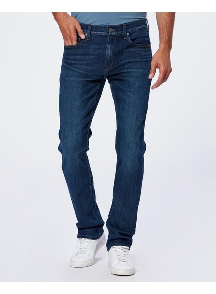 PAIGE FEDERAL JEANS IN WARWICK