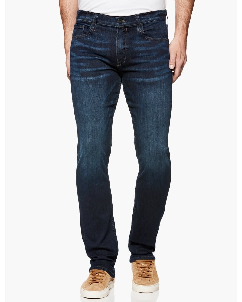 PAIGE FEDERAL JEANS IN GRAHAM
