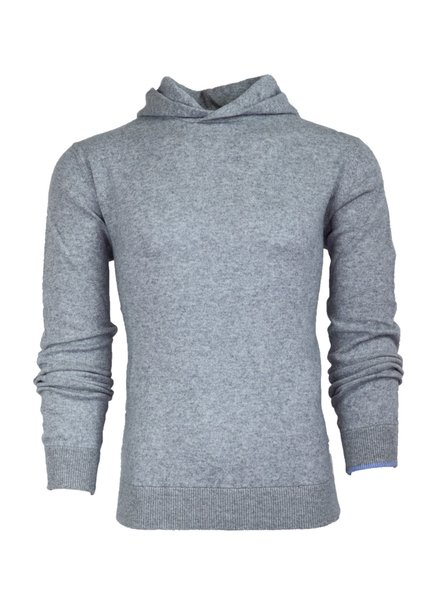 GREYSON CLOTHIERS HOODED SWEATER