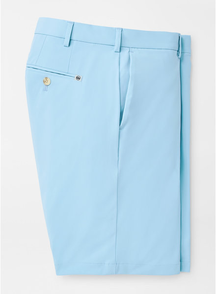 PETER MILLAR PERFORMANCE SHORTS