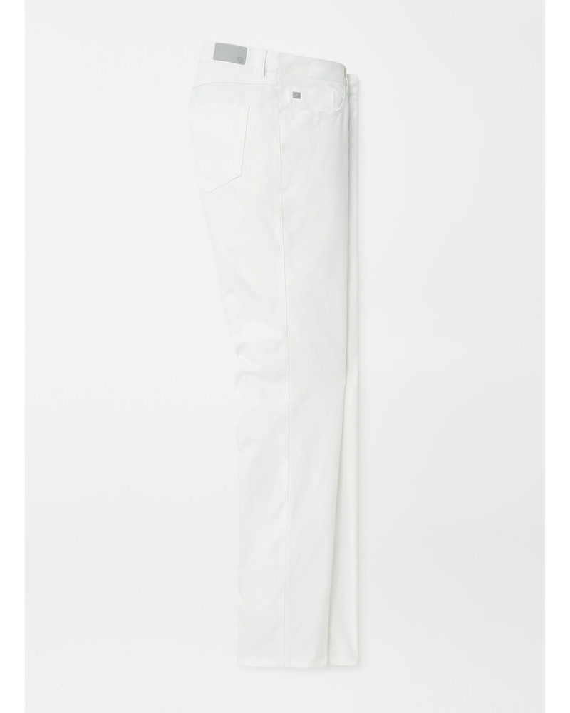 PETER MILLAR PERFORMANCE 5 PCKT PANT