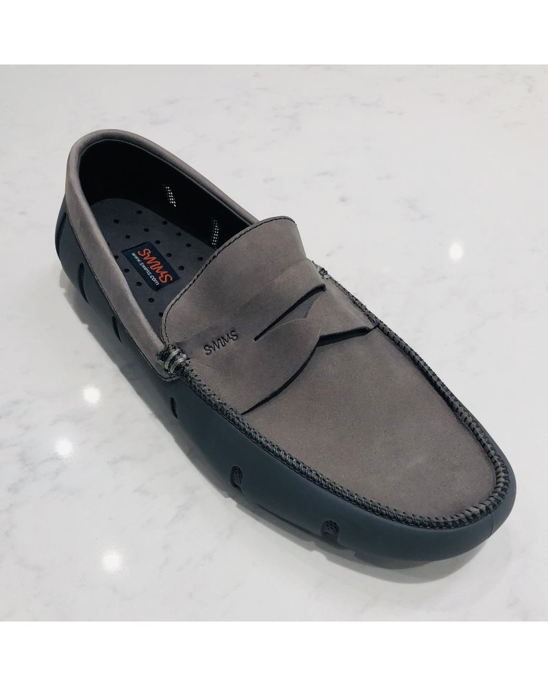 SWIMS PENNY LOAFER
