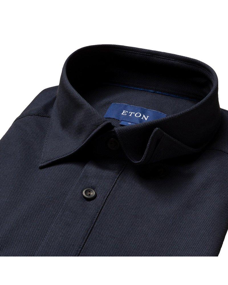 ETON ETON POLO