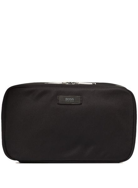 HUGO BOSS TOILETRY BAG