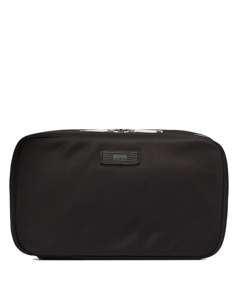 HUGO BOSS TOILETRY BAG
