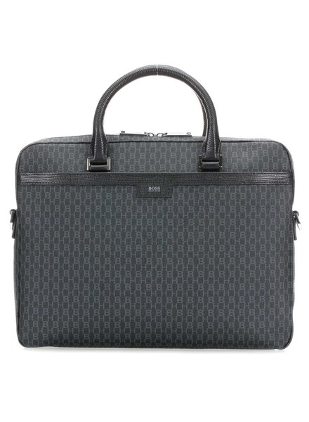 HUGO BOSS BRIEFCASE