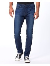 PAIGE FEDERAL JEANS IN WINSLAND
