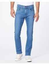 PAIGE FEDERAL JEANS IN JOHNSON