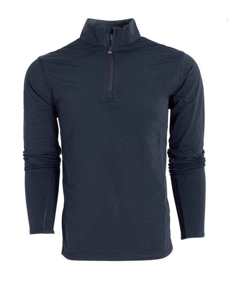 GREYSON CLOTHIERS QUARTER ZIP