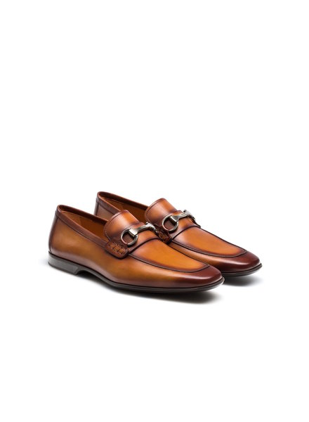 MAGNANNI RAFA II SHOES