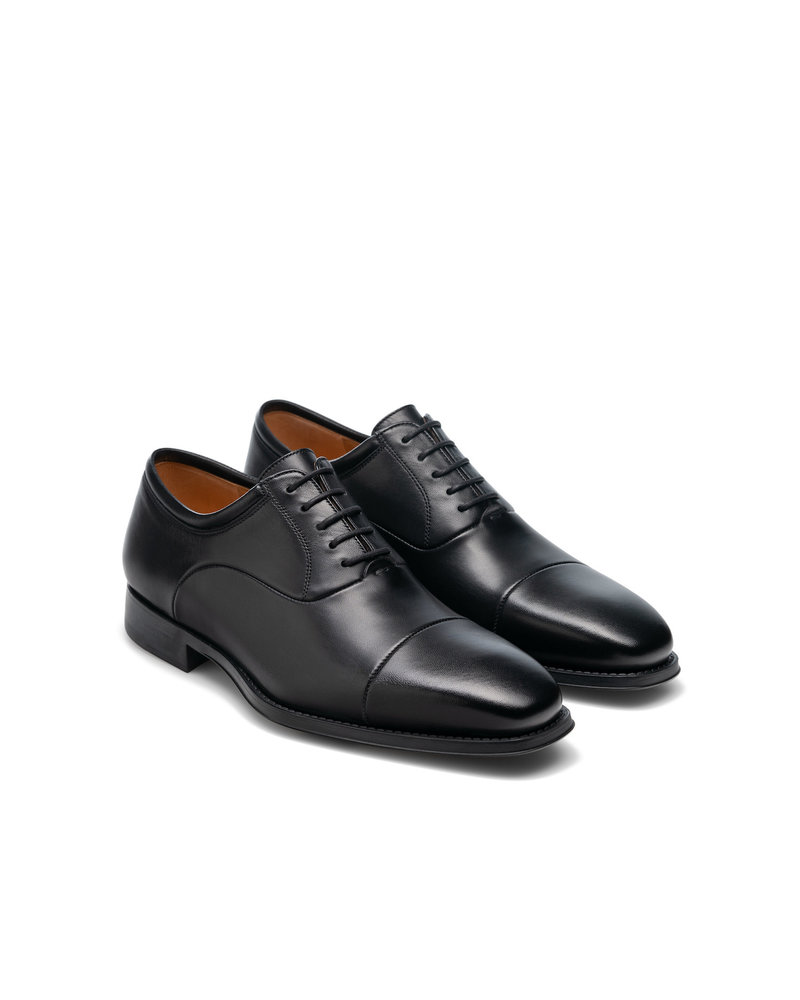 MAGNANNI FEDERICO SHOES