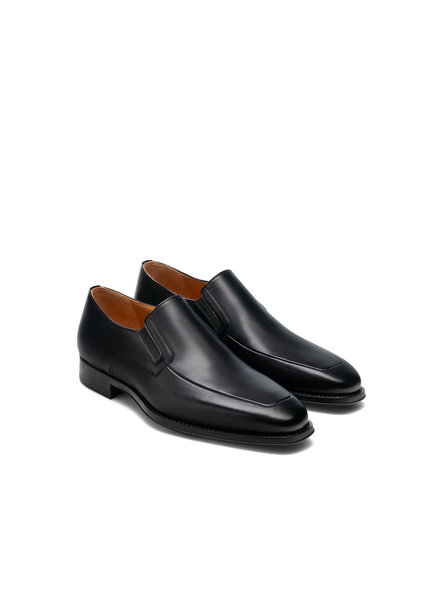 MAGNANNI FABRICIO SHOES