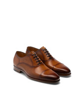 MAGNANNI SEGOVIA SHOES