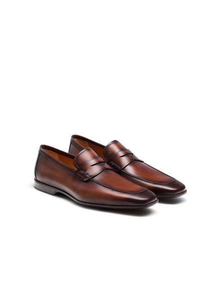 MAGNANNI RAMIRO II SHOES