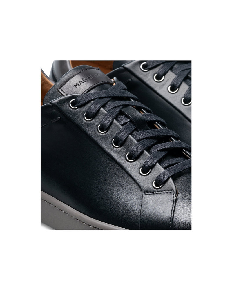 MAGNANNI ELONSO SNEAKER