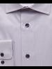 DAVID DONAHUE TEXTURED DRESS SHIRT
