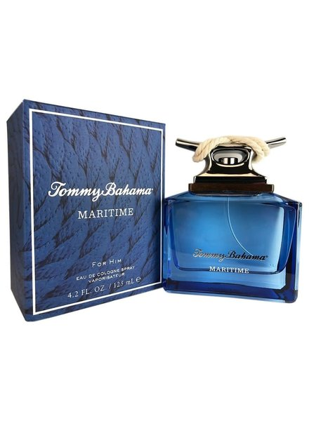 TOMMY BAHAMA MARITIME COLOGNE