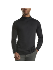 GFORE QUARTER ZIP