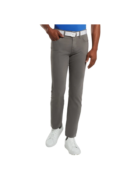 GFORE 5 POCKET PANT