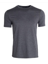 GREYSON CLOTHIERS PERFORMANCE TEE