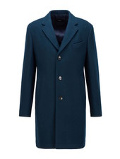 HUGO BOSS TOPCOAT