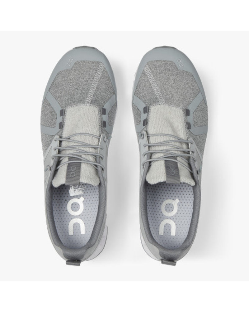 ON RUNNING CLOUD TERRY SNEAKER