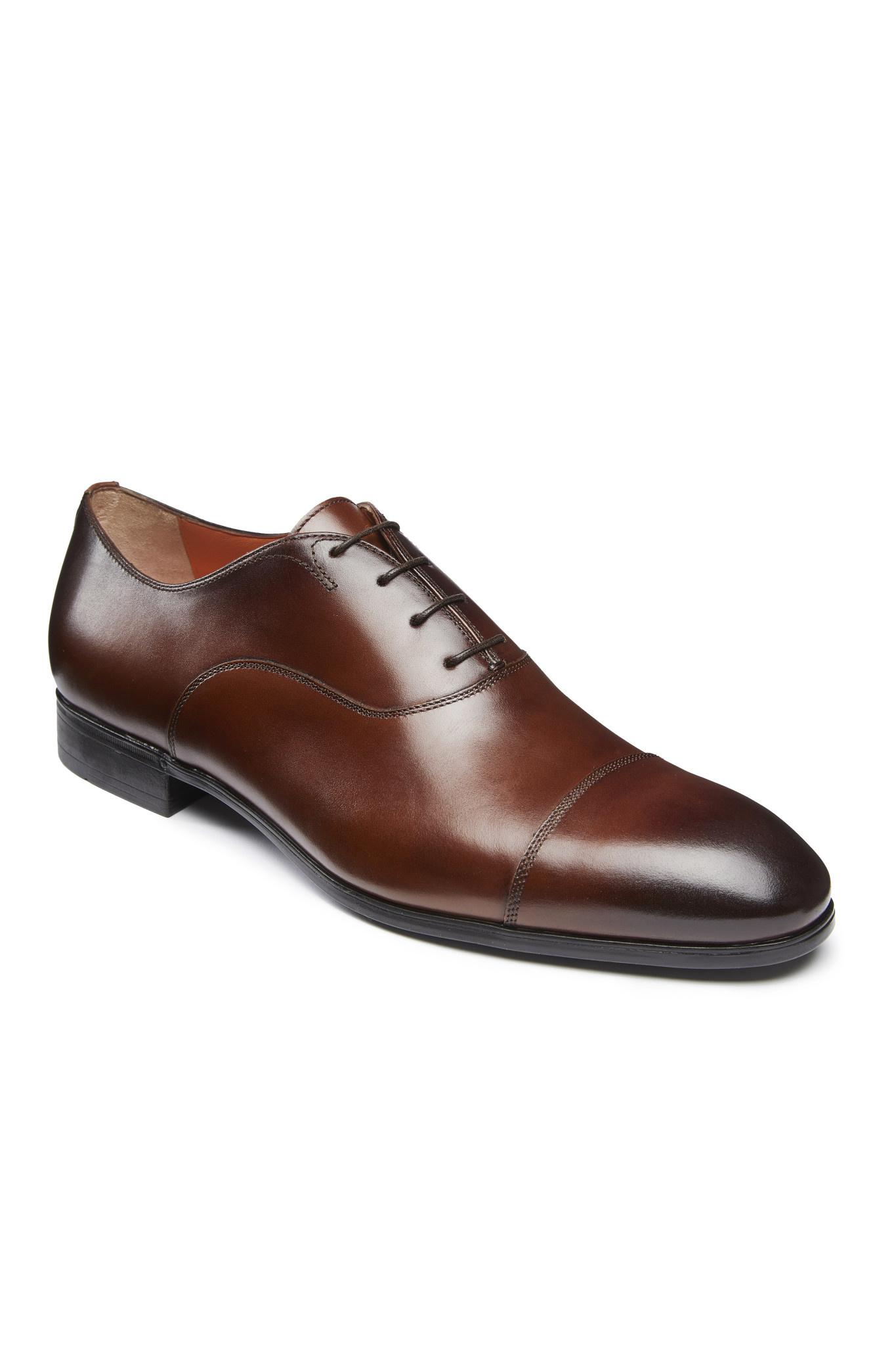 santoni shoe laces