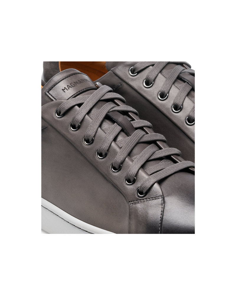 MAGNANNI ELONSO LO SNEAKERS