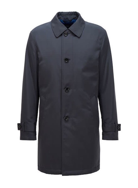 HUGO BOSS RAINCOAT
