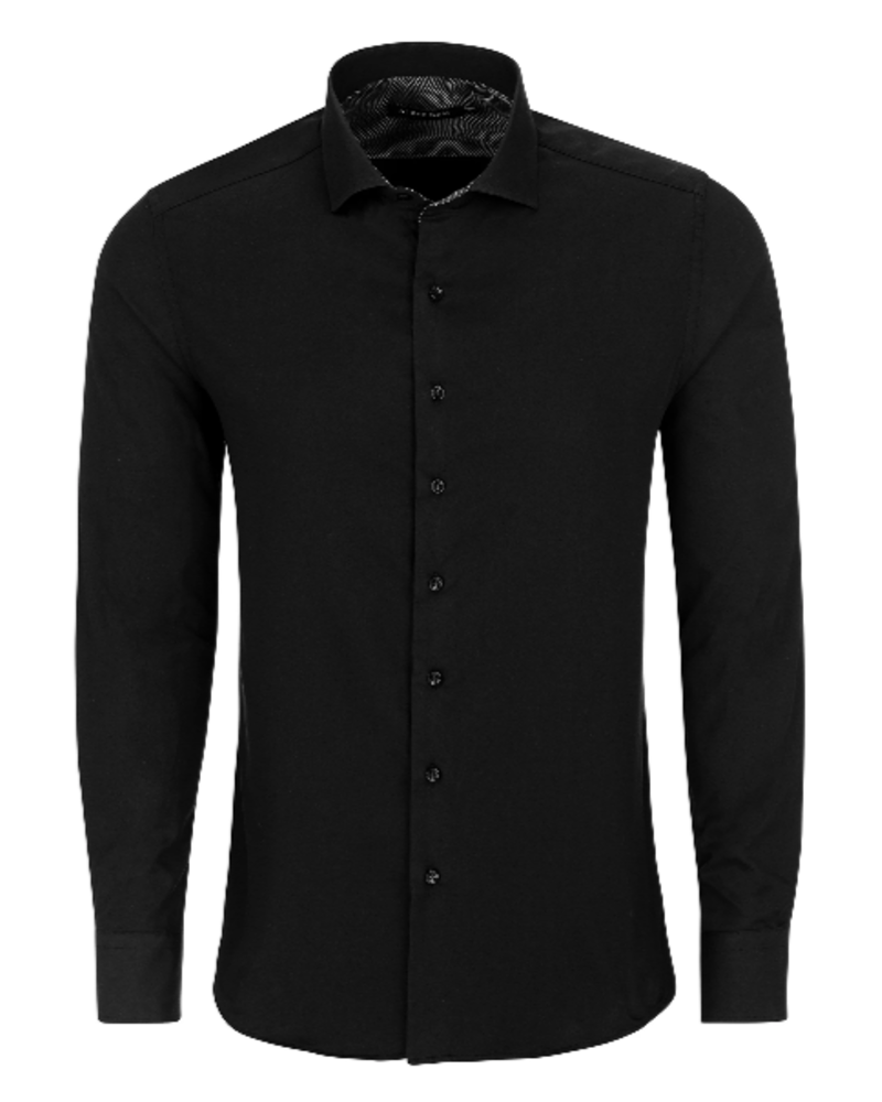 STONE ROSE DRY TOUCH SHIRT