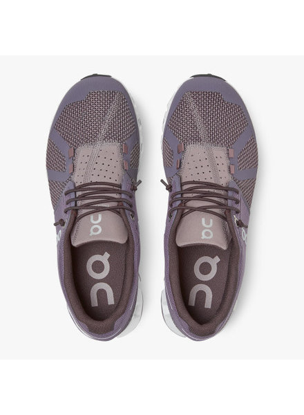 ON RUNNING WOMENS CLOUD SNEAKER