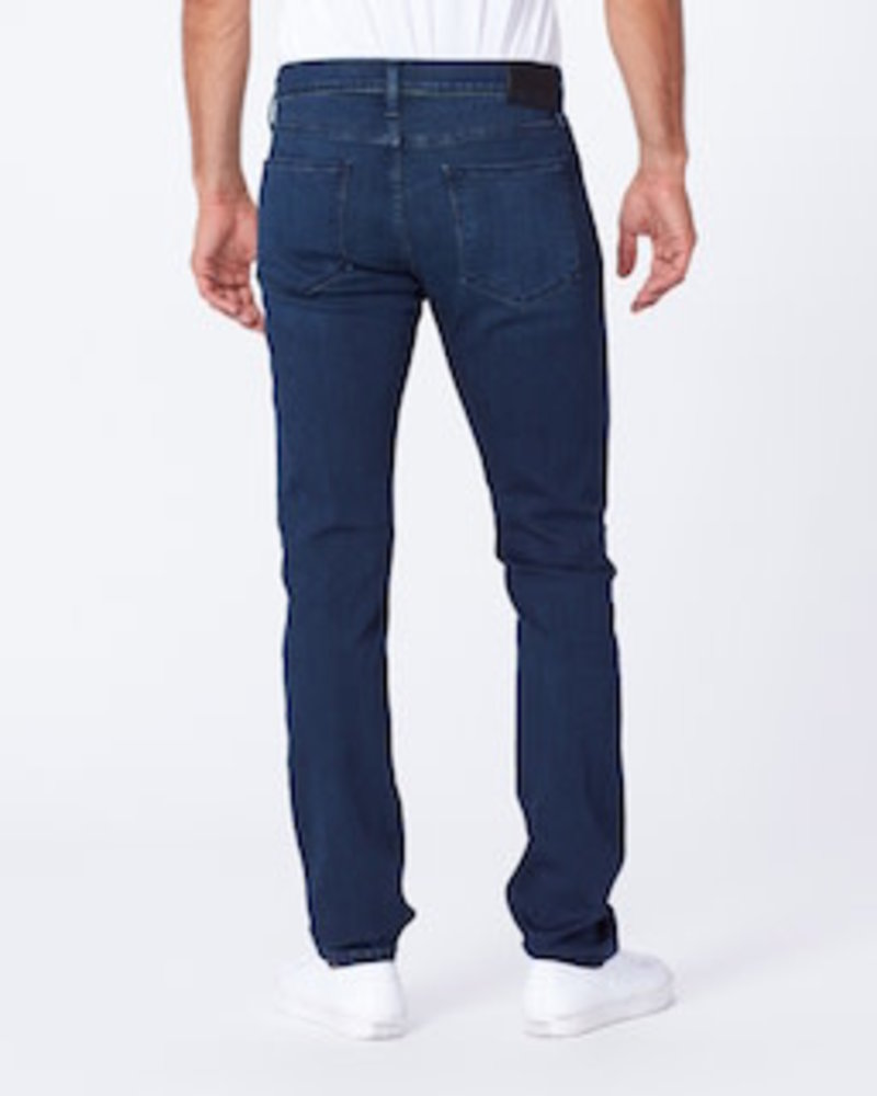 PAIGE FEDERAL JEANS IN BRAWLEY
