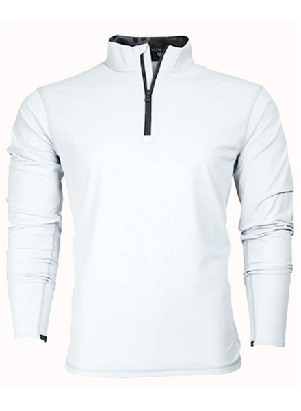 GREYSON CLOTHIERS QUARTER ZIP