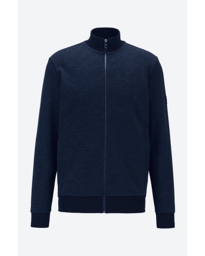 HUGO BOSS FULL ZIP