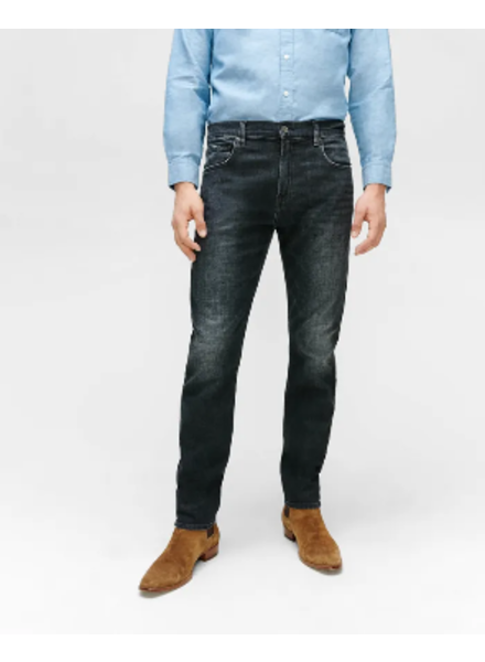 7 FOR ALL MANKIND ADRIEN JEANS