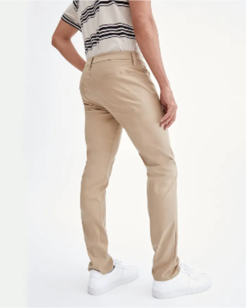7 FOR ALL MANKIND ADRIEN 5 POCKET PANT