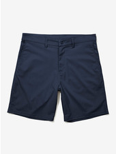 TASC MOTION SHORTS