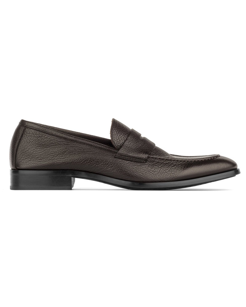 TO BOOT NEW YORK JOHNSON SHOES