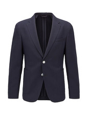 HUGO BOSS TEXTURED SPORTCOAT