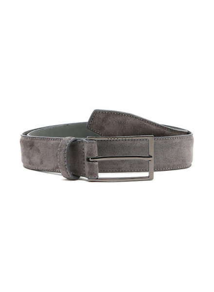 HUGO BOSS CALINDO BELT