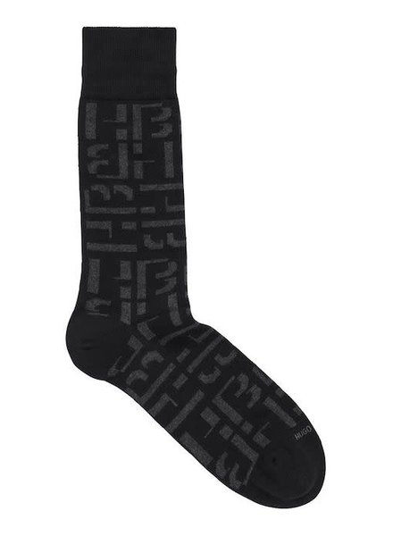 HUGO BOSS HB SOCKS
